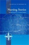 Nursing Stories