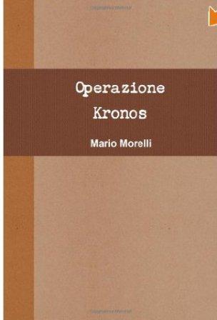 Operazione Kronos