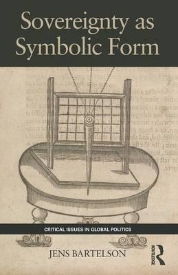 Sovereignty as Symbolic Form