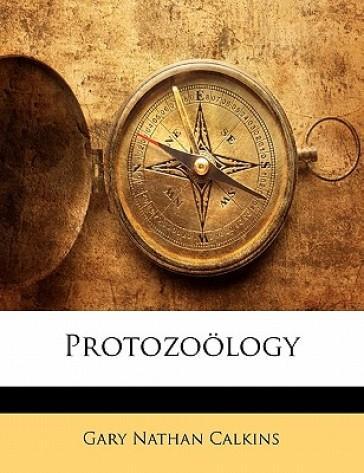 Protozo Logy