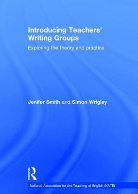 Introducing Teachers' Writing Groups