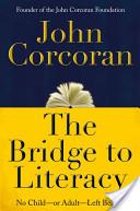 The Bridge to Literacy