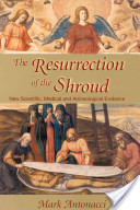 The Resurrection of the Shroud