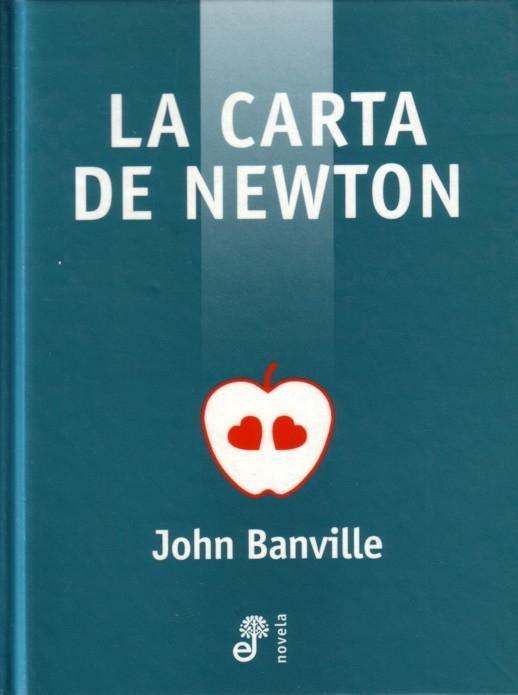 La carta de Newton