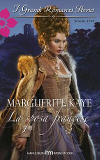 La sposa francese