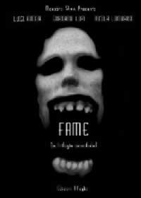 Fame (la trilogia cannibale)