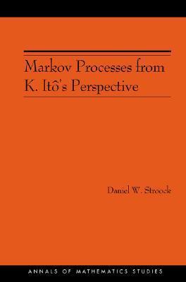 Markov Processes fro...