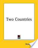 Two Countries