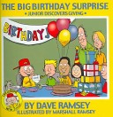 The Big Birthday Sur...