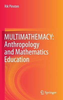 Multimathemacy