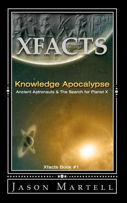 Knowledge Apocalypse