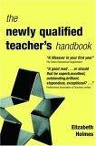 The Newly Qualified Teachers Handbook