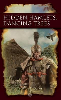 Hidden Hamlets, Dancing Trees