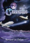 Casserine