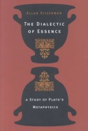 The Dialectic of Essence