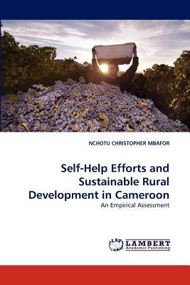 Self-Help Efforts and Sustainable Rural Development in Cameroon