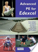 Advanced PE for Edexcel