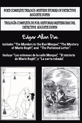 Bilingual Edition