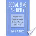 Socializing Security