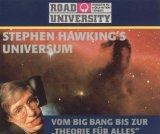 Stephen Hawking's Un...