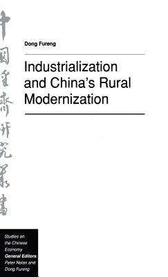 Industrialization and China's Rural Modernization