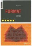 Basics Design Format