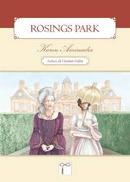 Rosings Park