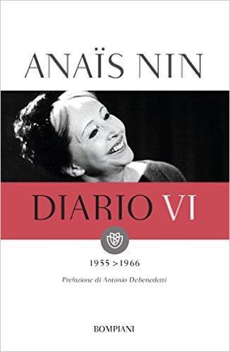 Diario VI