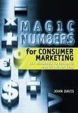 Magic Numbers for Consumer Marketing