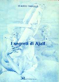 I segreti di Ajaif