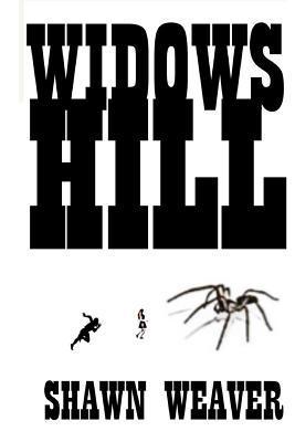 Widows Hill