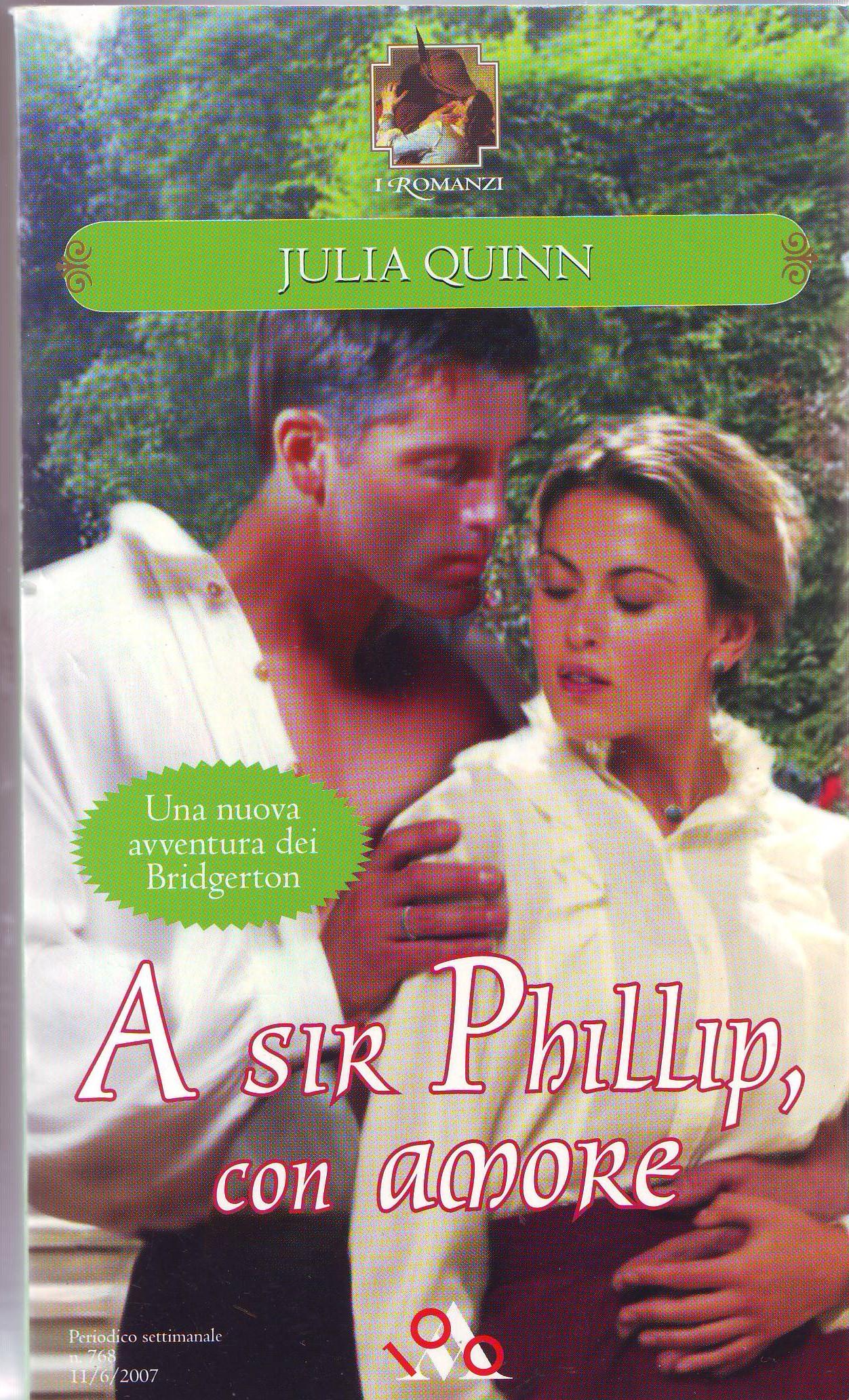 A sir Phillip con am...
