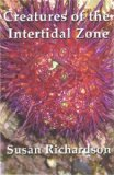 Creatures of the Intertidal Zone