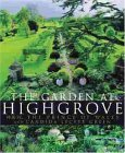 The Garden at Highgr...
