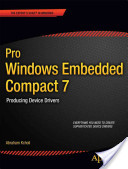 Pro Windows Embedded Compact 7
