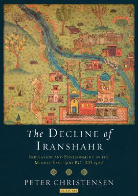 The Decline of Iranshahr
