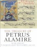 Treasury of Petrus Alamire