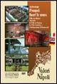 Pompei fuori le mura: Villa dei Misteri, Oplontis, le Ville di Stabiae, le Ville Rustiche e l'Antiquarium di Boscoreale