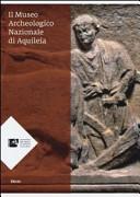 Il museo archeologico nazionale di Aquileia