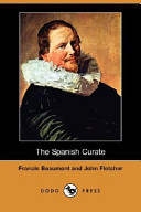 The Spanish Curate (...