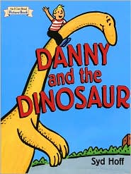 Danny and the dinosa...