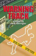 Warning Track