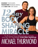 12-Day Body Shaping ...