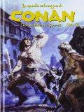 La spada selvaggia di Conan vol. 10
