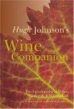 Hugh Johnson's Wine Companion
