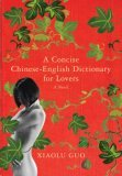 A Concise Chinese-En...