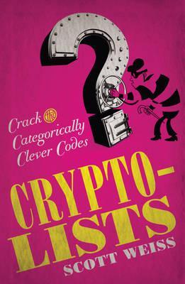 Crypto-Lists