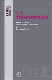 Tessalonicesi 1-2