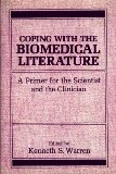 Coping with the Biomedical Literature