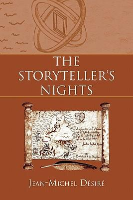 The Storyteller's Nights